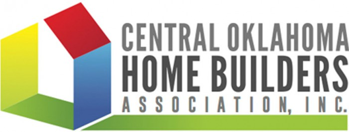 Providing Leadership For The Homebuilding Industry.