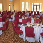 OKC corporate event dinning venues