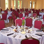 Wedding event centers venues in okc