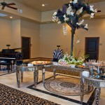 event centers in okc offer fancy settings