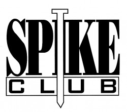 spikeclublogo_715200332731PM